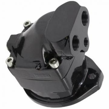 parker pens bundle incl. vector set quink roller ball refill ink pump, cartridge