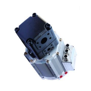 Véritable Parker Pompe Hydraulique 3349112014 PGP511A0140AB1H5VF5F3B1B1