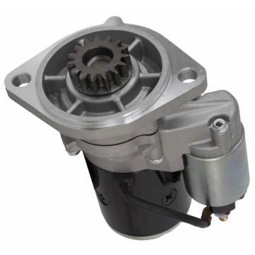 Filtre Hydraulique Pour Mini Pelle Volvo EC15C Filtre