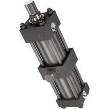 Bosch Camshaft Sensor Cam Speed Position 0232103107