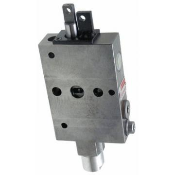 Bosch Camshaft Position Sensor 0232101026