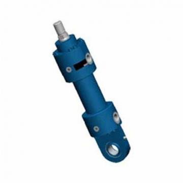 1x Bosch Phase Sensor 0232103088 [4047025168267]