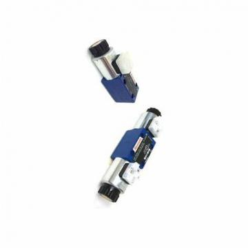 Vérin hydraulique REXROTH type C80H/32/18/AH 25/2/1/25 - course 240 mm - TBE
