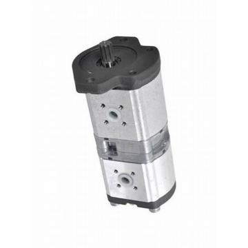 Vauxhall Agila Genuine Bosch Camshaft Revolutions Sensor 9118374