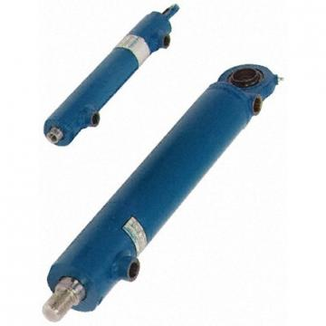 1x Bosch Phase Sensor 0232101031 [3165143100165]
