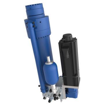 Crankshaft pulse Sensor position RPM engine management 34609 by Febi Bilstein