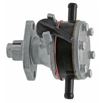 Yanmar Excavator Hydraulic Pump Fits ViO-50 172176-73250