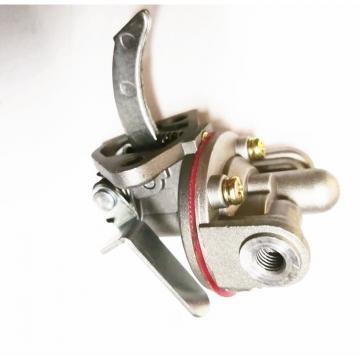 Enerpac Turbo 2 Air Conduit Pompe Hydraulique 700 Bars / 10,000 Psi #