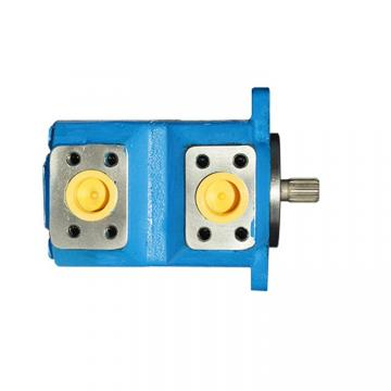 573082 Vickers Filtre Hydraulique SK39190122JE