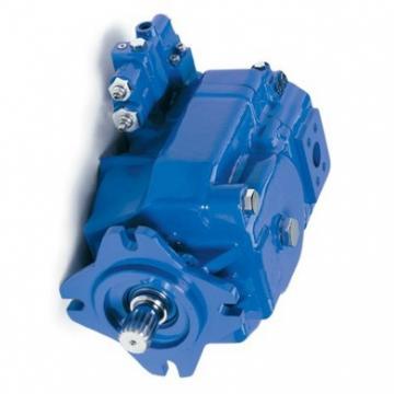 Eaton Vickers Hydraulique Vannes - DG4V 5 6CJ H M U H6 20 (24VDC) Wro 1-11307