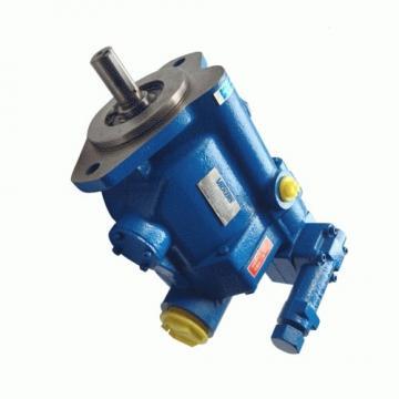 Neuf VICKERS V0211B1R03 Filtre Hydraulique