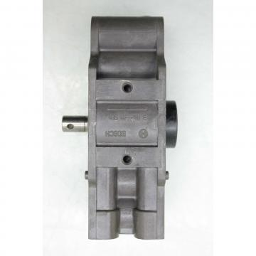 0 822 010 667 Bosch Rexroth Pneumatique Air Cylindre 0822010667 0-822-010-667