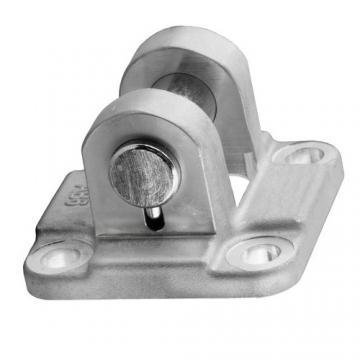 Bosch Rexroth 0822063007 Pneumatic Guided Cylinder GPC-DA-025-0025-BV-SB